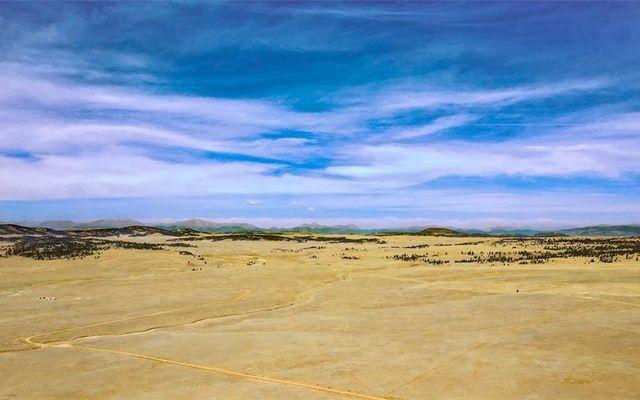 4496 Mesa Road - photo 12