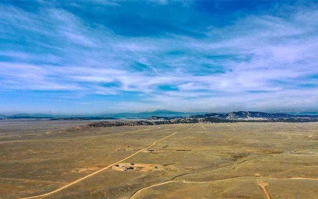 4496 Mesa Road - photo 13