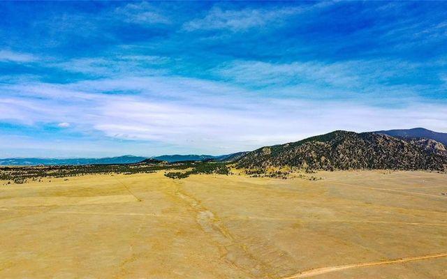 4496 Mesa Road - photo 2