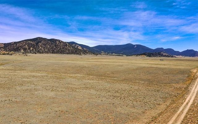 4496 Mesa Road - photo 7