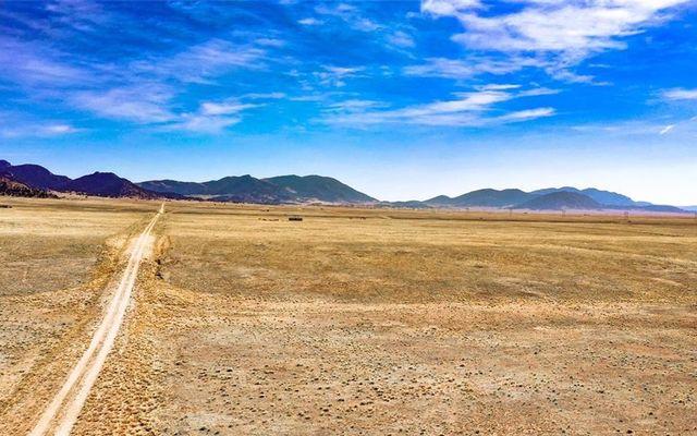4496 Mesa Road - photo 8
