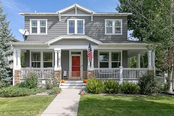 279 Longview Avenue Eagle, CO