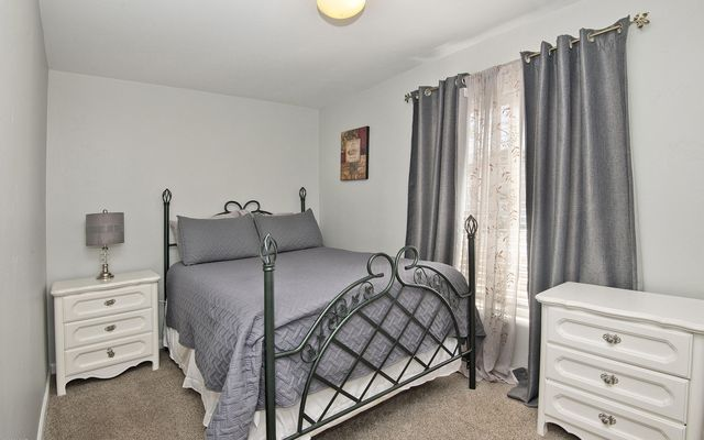 770 Valley Road #4 - photo 10