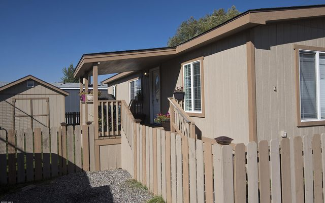 770 Valley Road #4 - photo 14