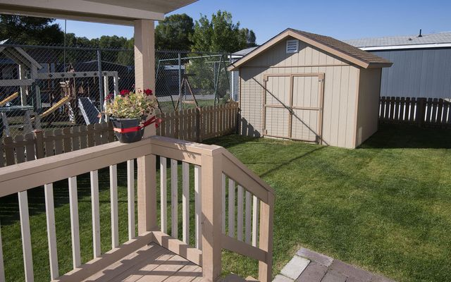 770 Valley Road #4 - photo 15