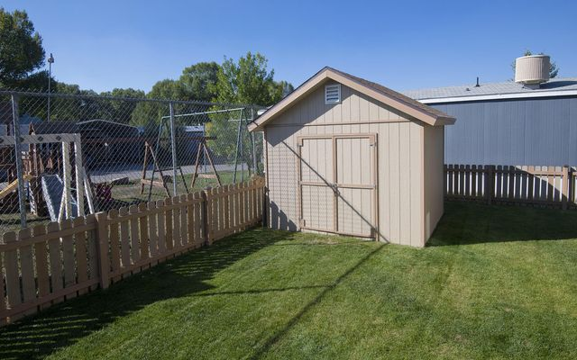 770 Valley Road #4 - photo 16