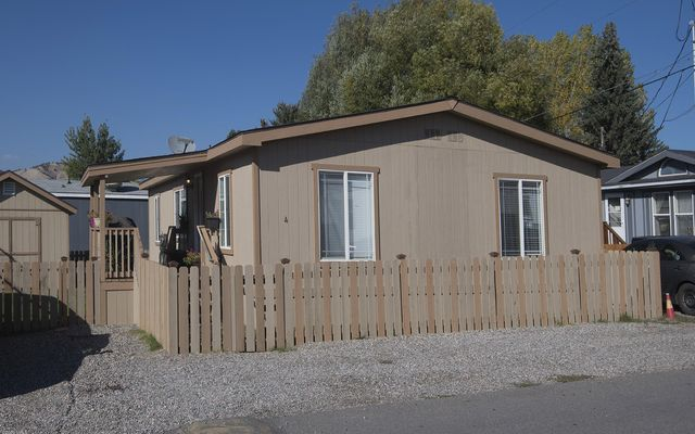 770 Valley Road #4 - photo 18