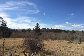 173 Ridge Way COMO, CO