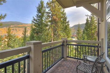 280 Trailhead Drive #3039 KEYSTONE, CO