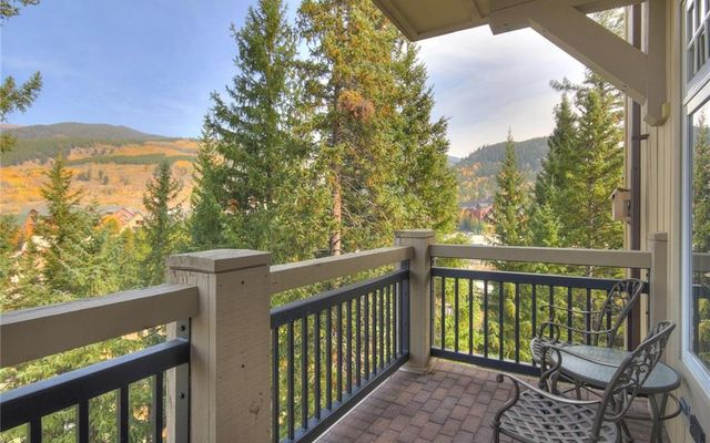 280 Trailhead Drive #3039 KEYSTONE, CO 80435