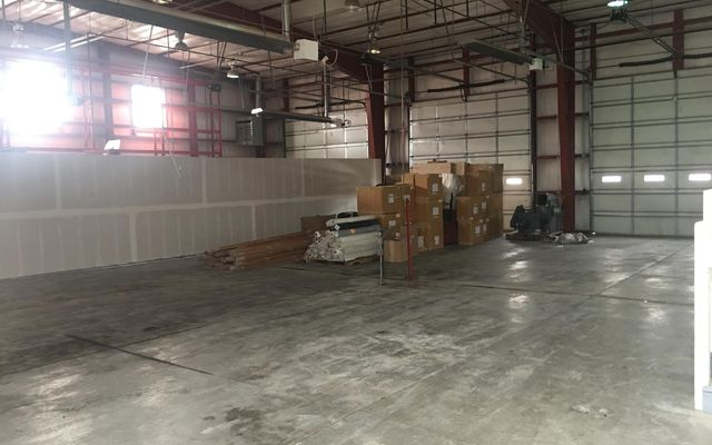 515 Red Table Drive - photo 12
