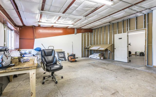 515 Red Table Drive - photo 17