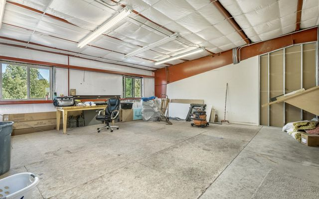 515 Red Table Drive - photo 18