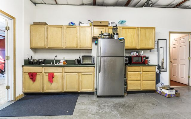 515 Red Table Drive - photo 21