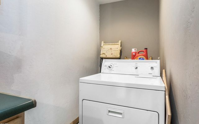 515 Red Table Drive - photo 26