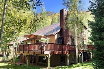 2635 Larkspur Lane Vail, CO