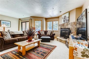 305 S Park Avenue #106 BRECKENRIDGE, CO