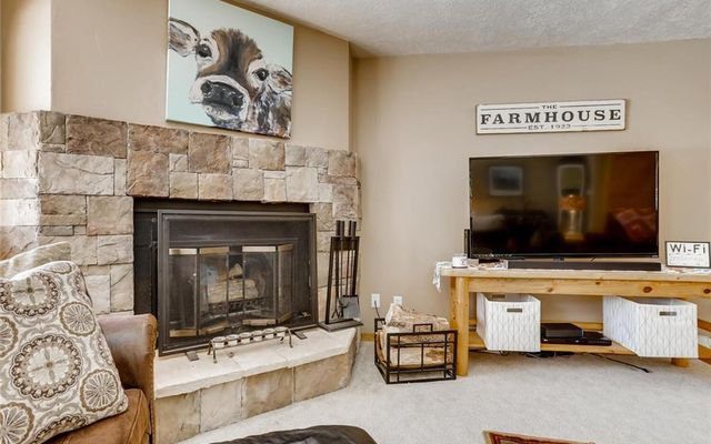 Cimarron Condo 106 - photo 2