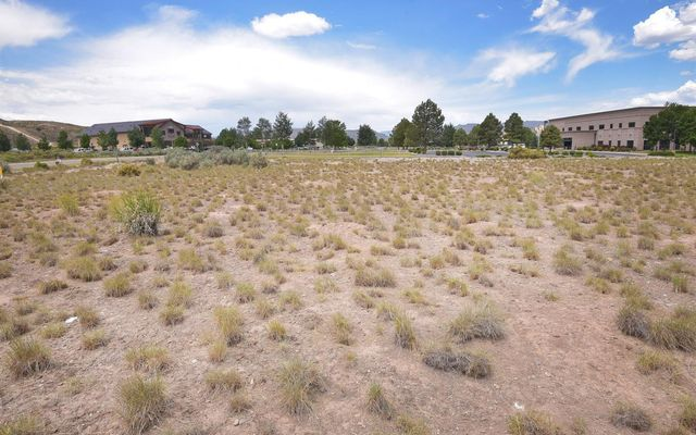 100 Lindbergh Drive Lot 37 - photo 7