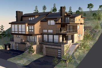 706 Forest Road B Vail, CO