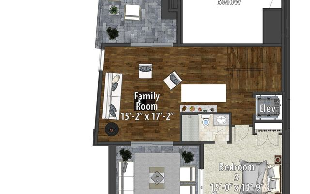 706 Forest Road B - photo 8