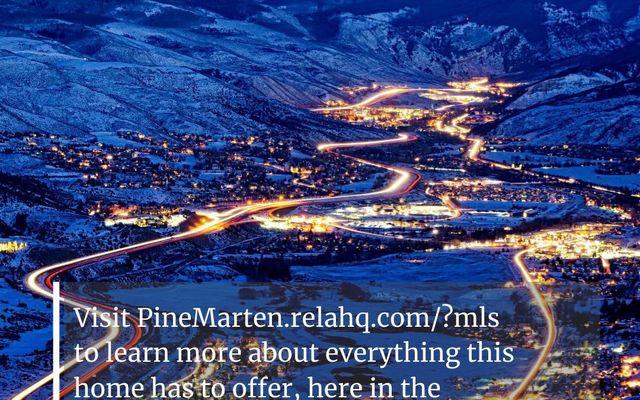 362 Pine Marten Way - photo 49