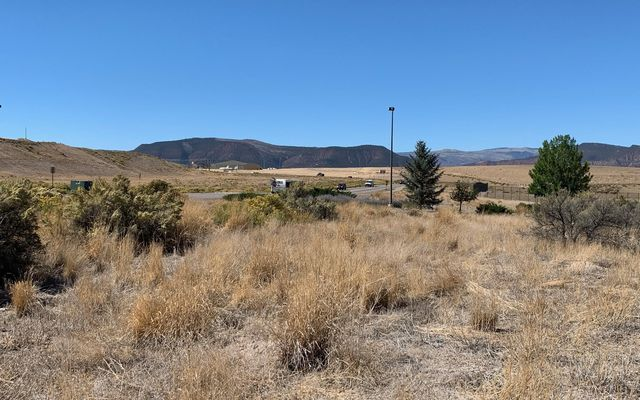 260 Cooley Mesa Road - photo 2