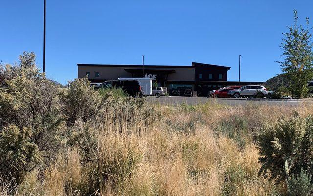 260 Cooley Mesa Road - photo 3