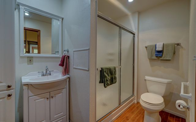 815 Harrison Avenue - photo 23
