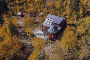 1384 County Road 665 ALMA, CO