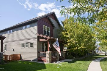 133 Steamboat Drive Gypsum, CO
