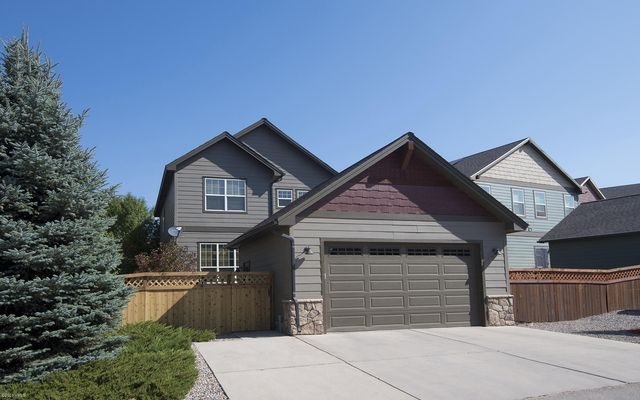 133 Steamboat Drive - photo 1