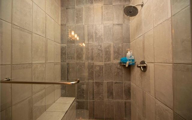 1532 Highlands Drive - photo 30