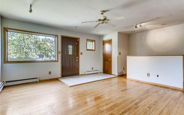 1105 Mount Elbert Drive - photo 1
