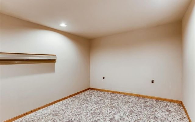 1105 Mount Elbert Drive - photo 9