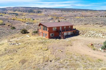1071 County Road 19 KREMMLING, CO