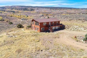1071 County Road 19 KREMMLING, CO 80459