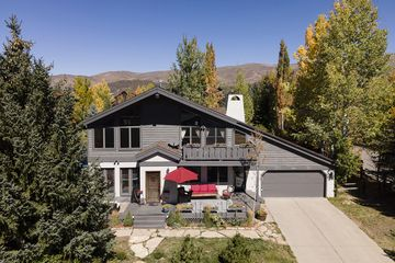 44 Allen Circle Edwards, CO