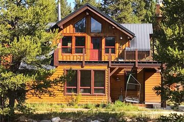 259 Starlit Lane BLUE RIVER, CO