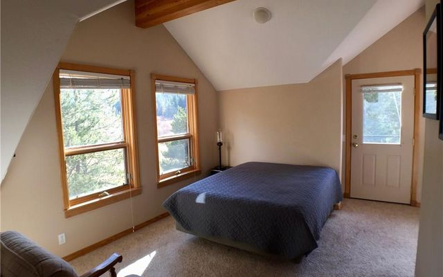 259 Starlit Lane - photo 9
