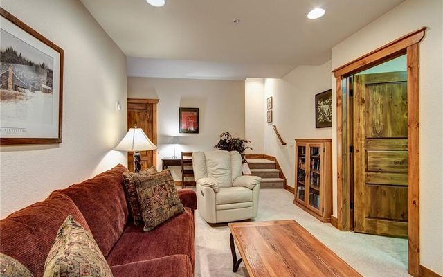 Saddlewood Condo 4 - photo 17