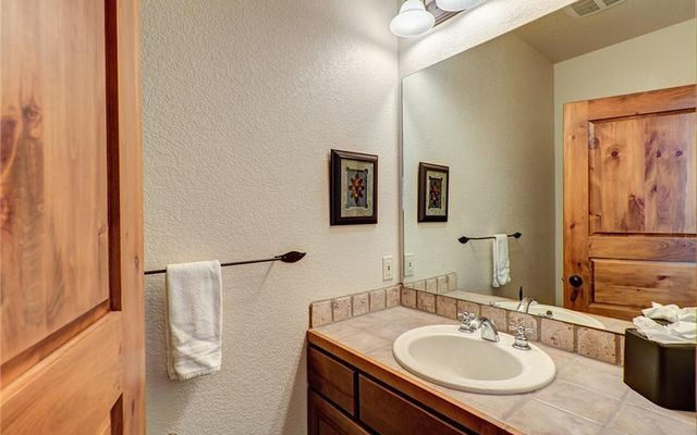Saddlewood Condo 4 - photo 20