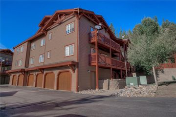 253 Pelican Circle #1604 BRECKENRIDGE, CO
