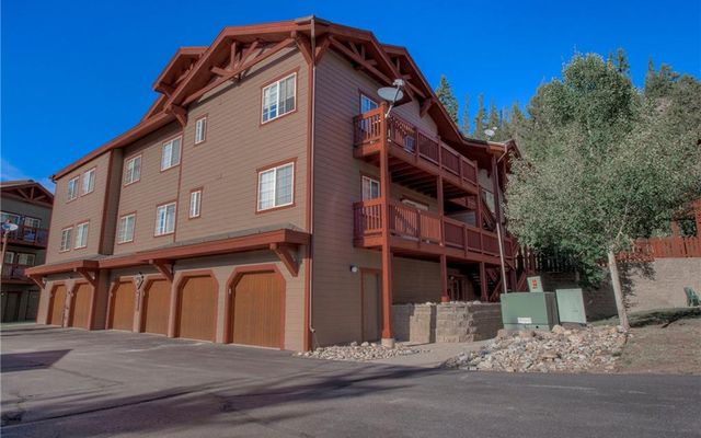 253 Pelican Circle #1604 BRECKENRIDGE, CO 80424