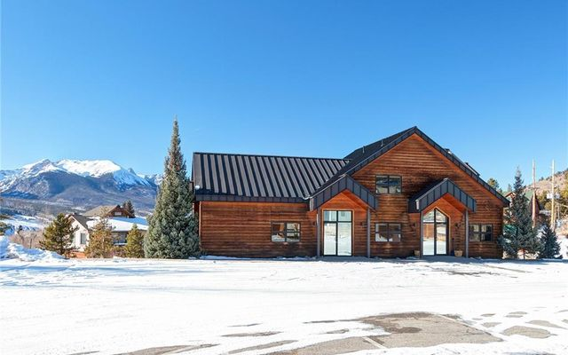 346 Lake Dillon Drive n/a DILLON, CO 80435