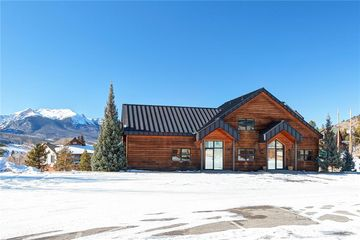 346 Lake Dillon Drive n/a DILLON, CO