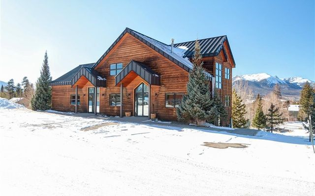 346 Lake Dillon Drive N/A - photo 1