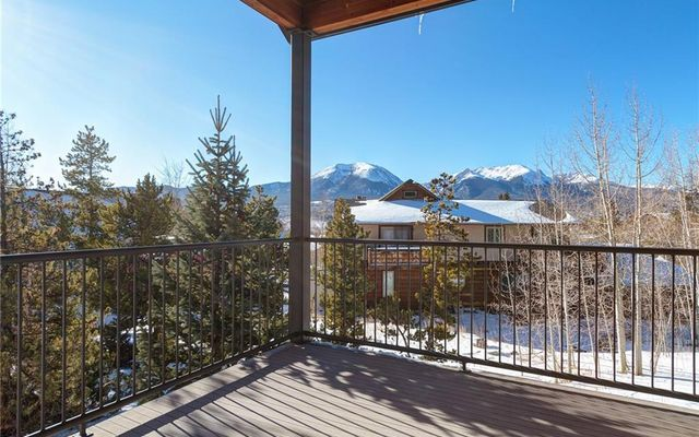 346 Lake Dillon Drive N/A - photo 2