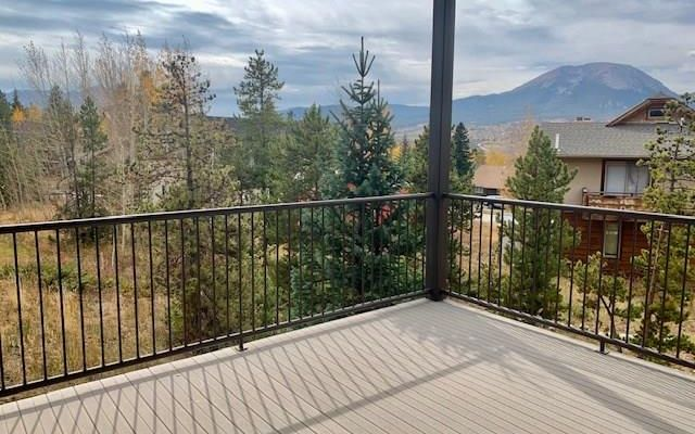 346 Lake Dillon Drive N/A - photo 29
