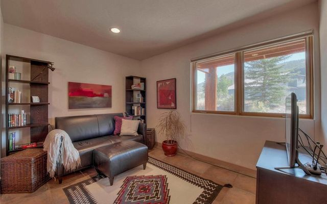 191 Bobwhite Way - photo 28